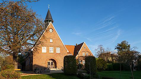 Pries Friedrichsort